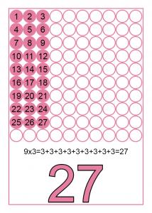cartes_multi_dos29