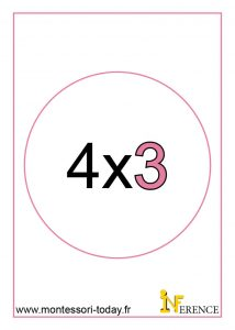 table_multiplication_4x3