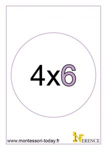 table_multiplication_4x6
